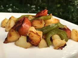 slow cooker steak and potatoes 5 dollar dinnerscom kielbasas and potato skillet 0 84 per serving