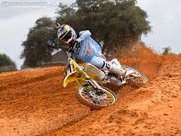 nike motocross boots james stewart seven and gaerne partnership motorcycle usa