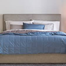 What Size Is A Single Duvet Bed Sizes And Mattress Dimension Guide Sleep Number