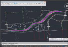 bimagination autocad civil 3d