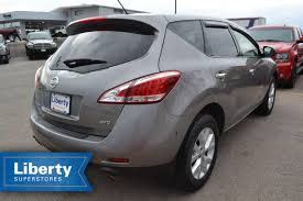 murano nissan 2012 nissan murano for sale used cars on buysellsearch