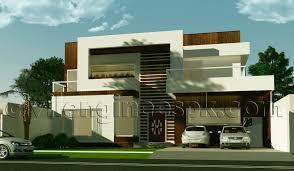 new 1 kanal house plan civil engineers pk