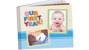 baby books online photobooks prices photo books australia online photo book shop