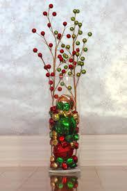 best 25 vase fillers ideas on pinterest fall vase filler fall