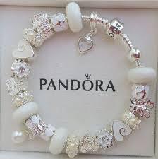 love pandora bracelet images Best 25 pandora bracelets ideas pandora jewelry jpg