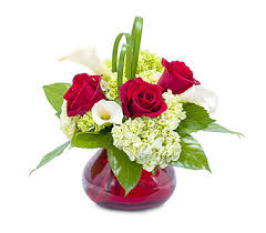 flower delivery raleigh nc anniversary delivery raleigh nc raleigh florist raleigh