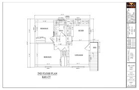 granny flat floor plan granny flat floor plans los angeles granny flats