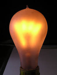 columbia light bulb