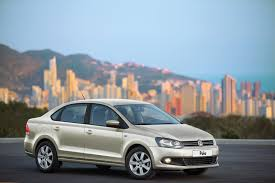 volkswagen polo 2016 price new volkswagen polo sedan 2015 prices and equipment u2013 carsnb com