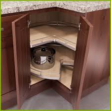 kitchen cabinets lazy susan kitchen corner cabinet lazy susan hardware inspirational what s