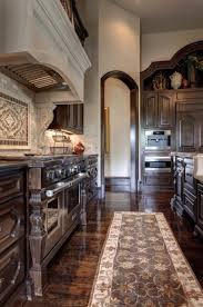 decoration kitchen tiles idea chateaux a chateaux style home in southlake