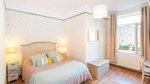 chambres d hotes metz chambre chambre d hotes metz unique s la maison d angéline chambres