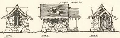 hobbit home designs homey ideas 1 house gnscl