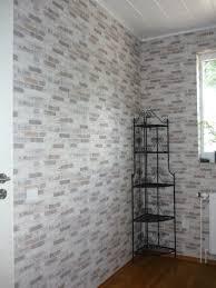 Wohnzimmer Tapeten Ideen Braun Uncategorized Ehrfürchtiges Tapete Wohnzimmer Ideen Ebenfalls