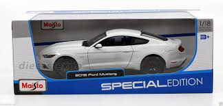 2015 mustang source 2015 revell mustang model the mustang source ford mustang forums