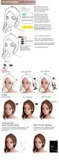 vector tutorial anime coloring by taho on deviantart how to draw