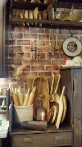 21 best old kitchen utensils images on pinterest kitchen