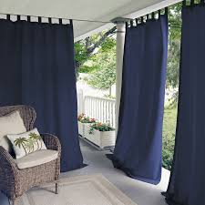 Tab Top Curtains Walmart by Kitchen Curtains Walmart Com Mainstays Tahoe Cabin Printed Valance