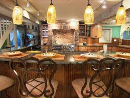 kitchen countertop decorating ideas 25 keen kitchen countertop ideas for every kitchen