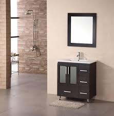 Creative Bathroom Lighting Interior Design 17 Wall Mount Kitchen Sink Interior Designs