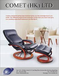 as seen on tv chair covers comet hk ltd as seen on tv mail order products massager