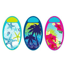 Swimways Baby Spring Float Sun Canopy Blue by Swim Ways Spring Float Graphic Prints Assortment 13027 The Home
