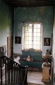 Vintage House Decor 43 Best Walls Vintage Effect Images On Pinterest Home Colors