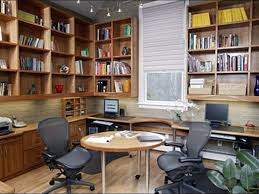home office awesome small home office layout best home office