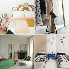 bedroom decorating ideas elle decoration