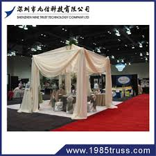 Purchase Pipe And Drape Nine Trust Pipe And Drape Purchase Buy Purchase Pipe And Drape