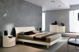 muri colorati da letto gallery of pareti colorate da letto imagui muri da