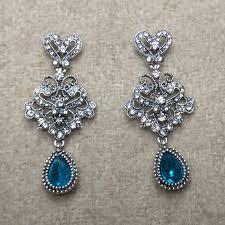 buy earrings online buy designer western earring 70649 online buy