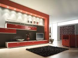 wandgestaltung tipps wohnzimmer renovieren ideen moderne renovierung wohnzimmer haus