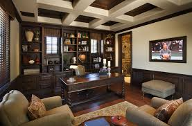 traditional home interiors superstition mt residence traditional home office