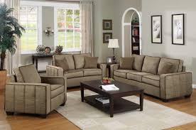Elegant Rugs For Living Room Simple Modern Living Room Decoration Plan With Simple Elegant