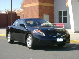 nissan altima coupe key fob battery luv2accelr8 2008 nissan altima specs photos modification info at