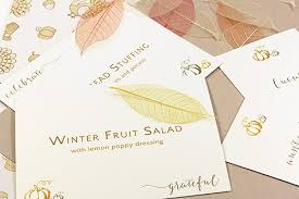 free printables customizable thanksgiving table cards
