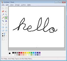 microsoft paint is no longer supported after 32 years tech news