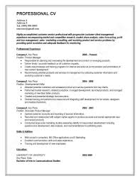 Sample Medical Student Resume Medical Residency Abridgment