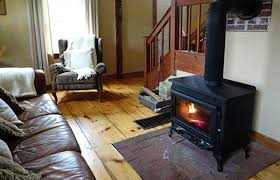 Living Rooms With Wood Burning Stoves Wood Stoves And Inserts Offering Efficient Heating And Creating
