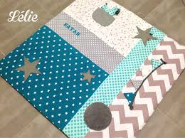 tapis pour chambre bébé garçon chambre tapis pour chambre fille tapis pour chambre de