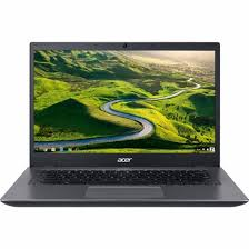 best deals for chrome books black friday acer 14 for work 14