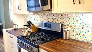 kitchen tiling ideas backsplash kitchen backsplash installation kitchen backsplash tiling ideas