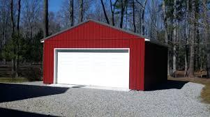 Overhead Door Richmond Indiana Enchanting Amelia Overhead Door Got Here In Combination Garage