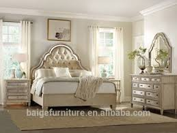 Bd Luxury Furniture King Size Bedcalifornia King Bedroom Set - King size bedroom set malaysia
