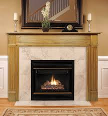 Contemporary Fireplace Doors by Amazon Com Pearl Mantels 110 50 Williamsburg Fireplace Mantel 50