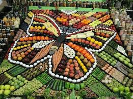 butterfly platter 13 best butterfly food arrangements images on creative