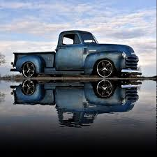 52 best two tone truck paint schemes images on pinterest truck