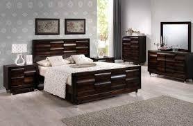 bedroom modern wood sets tamingthesat amusing modern wood bedroom sets walnut master bedroom decorating ideas diy jpg full version