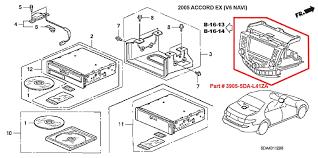 honda accord radio wiring diagram wiring diagram 2003 honda accord readingrat